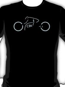 Tron Bike T-Shirt