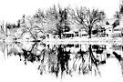 Oswegatchie River by PhotosByHealy