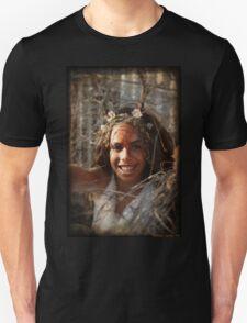 joy 10 T-Shirt