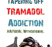 tramadol addiction by Adam Asar