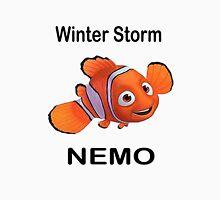 Storm Nemo Unisex T-Shirt
