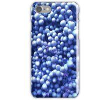 Cluster LG iPhone Case/Skin