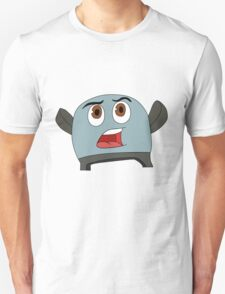 Brave Little Toaster T-Shirt