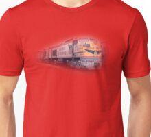 union pacific Unisex T-Shirt