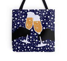 TFIOS: Tasting the Stars Tote Bag