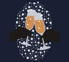 TFIOS: Tasting the Stars by xDominoe