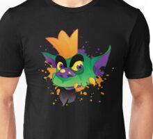 King Otar Unisex T-Shirt
