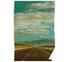 Find Your Way Back Home Poster