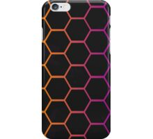 Electric Hive High Res CSGO Apparel iPhone Case/Skin