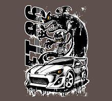 Toyota FT-86  Unisex T-Shirt