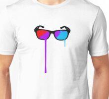 Well color me a Nerd! Unisex T-Shirt
