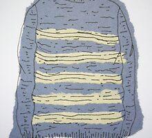 Sweater by Jonesyinc