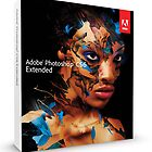 Creativementor provide best Photoshop courses Sydney by greatparkers