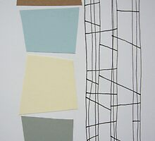 Block 4 by Jonesyinc