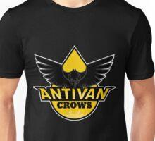 Antivan Crows  Unisex T-Shirt