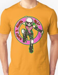 Gory B Movie T-Shirt