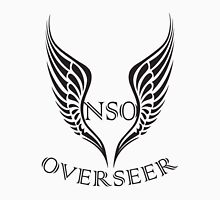 NSO - Overseer Unisex T-Shirt