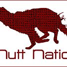 MUTT NATION by Yago