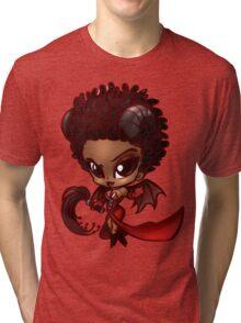 Succubus Tri-blend T-Shirt