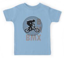 A BMX T-SHIRT Kids Tee