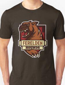 Ferelden Hounds T-Shirt