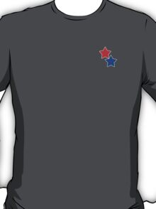 Redstar Premium Work T-Shirt