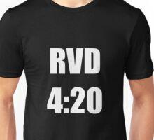 RVD 420 Unisex T-Shirt