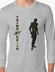 Thane Krios Long Sleeve T-Shirt