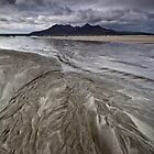 Bay of Laig by damophoto