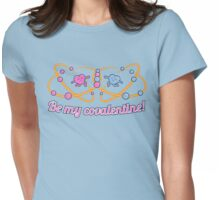Be My COVALENTine T-Shirt