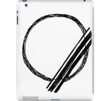 Edge2 iPad Case/Skin
