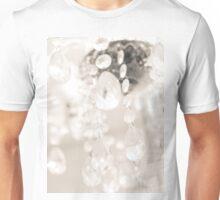 Crystals II [ Print & iPad / iPod / iPhone Case ] Unisex T-Shirt