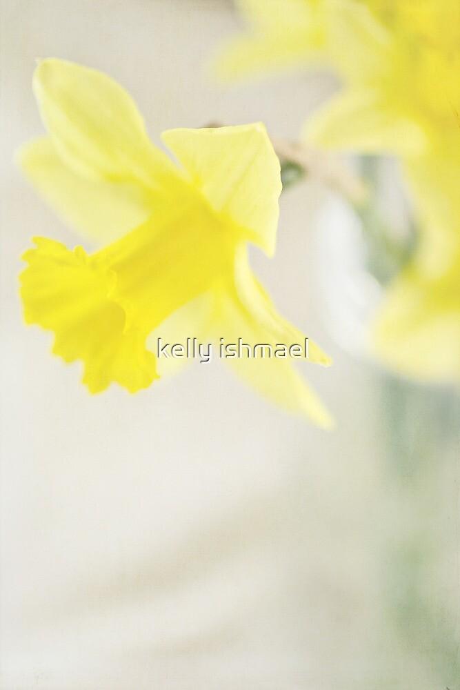hello sunshine by kelly ishmael