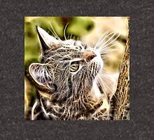 Wild nature - pussy #3 Unisex T-Shirt