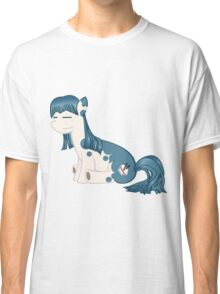 My Little Pokemon - Body Slam Classic T-Shirt