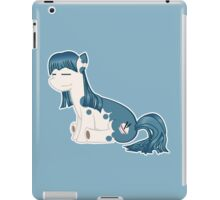 My Little Pokemon - Body Slam iPad Case/Skin