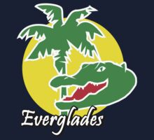 Everglades Kids Clothes