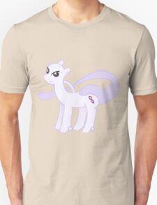 My Little Pokemon - Psych Up Unisex T-Shirt