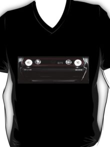 Mark2 Golf T-Shirt