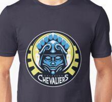 Orlesian Chevaliers Unisex T-Shirt