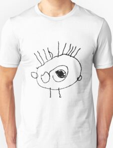 Daddy by Molly T-Shirt