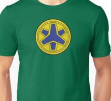 To the Rescue Unisex T-Shirt