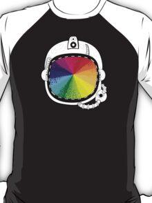 Space Trip T-Shirt
