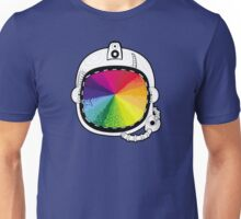 Space Trip Unisex T-Shirt