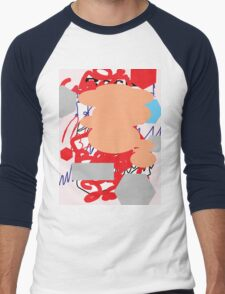 Splodge T-Shirt