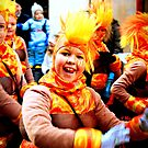 Carnival 2013 (3) by silentstead