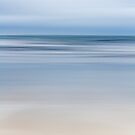 Studland Beach by bethadin