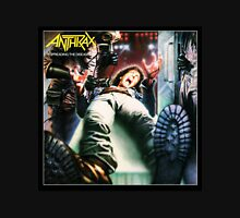 ANTHRAX DISSEASE T-Shirt