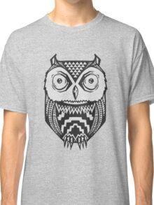 Phil Lester Owl Shirt  Classic T-Shirt