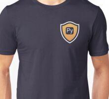 Python Power Programmer T-shirt & Hoodie Unisex T-Shirt